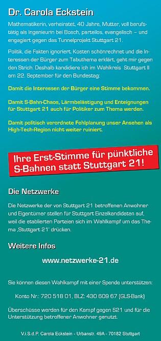 Flyer_Carola_Eckstein_BTW_Rueckseite_315.jpg
