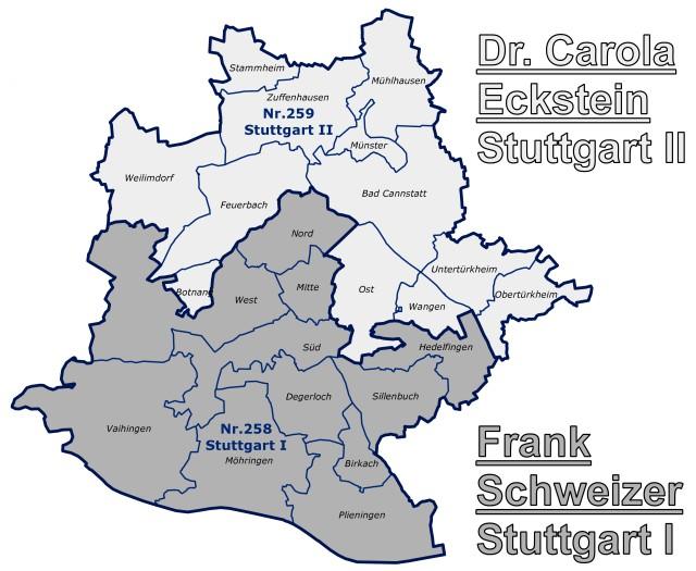 Karte_Wahlkreise_Stuttgart_I+II_640.jpg